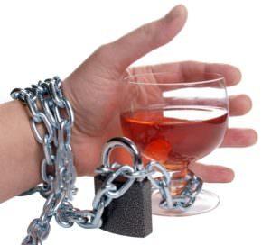 Кодирование от алкоголизма Торпедой Москва