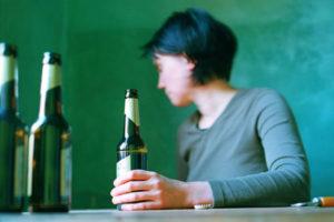 Кодирование от алкоголизма в Химках