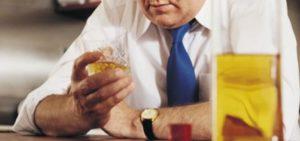 Кодирование от алкоголизма в Пушкино