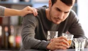Кодировка на дому от алкоголя в Москве