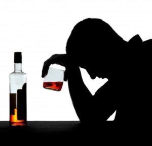 Кодировка от алкоголизма в Мытищах