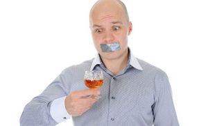 Кодировка от алкоголизма в Реутове