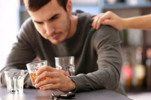 Кодировка от алкоголя на год в Москве