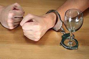 Кодировка от алкогольной зависимости Москва
