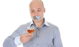 Кодировка от алкогольной зависимости в Москве