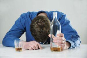 Королев вывод из алкогольного запоя