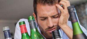 Лечение алкоголизма кодированием Москва