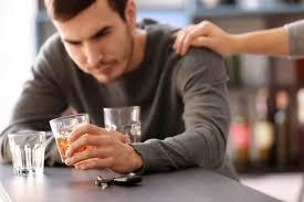 Лечение алкоголизма на дому в Москве