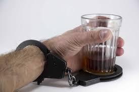 Лечение алкоголизма в стационаре Москва