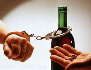Лечение алкогольного запоя на дому в Москве
