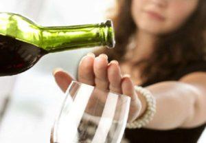 Лечение алкогольной зависимости в Москве