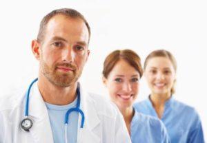 Нарколог услуги врача в Домодедово