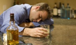 Одинцово вывод из алкогольного запоя на дому