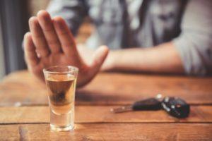 Подшивка от алкоголизма в Москве