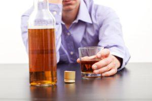 Вытрезвление от алкоголя на дому в Москве