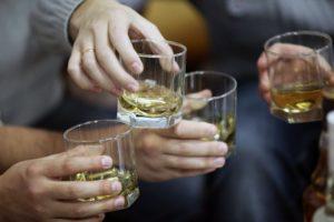 Вывести из запоя от алкоголя в Москве
