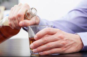 Вывод из алкогольного запоя Мытищи