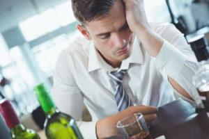 Вывод из алкогольного запоя в Лобне