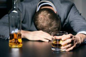 Вывод из алкогольного запоя в Подольске