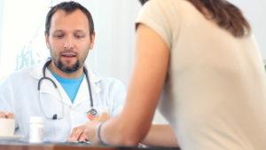 Вывод из запоя с выездом врача в Москве