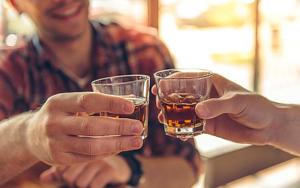 Закодироваться от алкоголя в Москве
