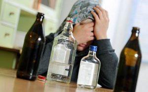 Лечение алкоголизма иглоукалыванием в Москве