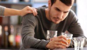 Мытищи кодирование от алкоголизма