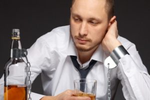 За какое время выводится алкоголь из организма