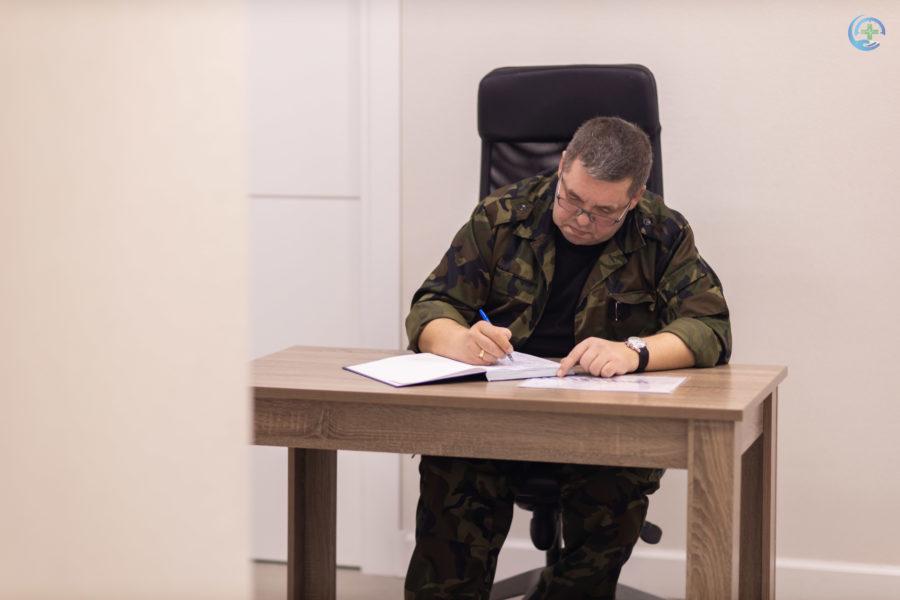 вызвать нарколога домой в ЦАО Москвы недорого прокапаться