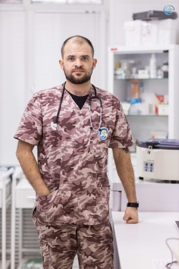срочный Вызов врача для капельницы от запоя на дому в СЗАО Москвы