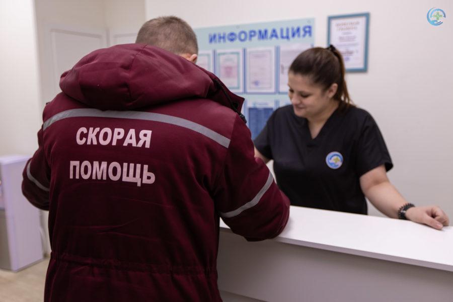 Вывод из запоя по срочному вызову на дом в Москве