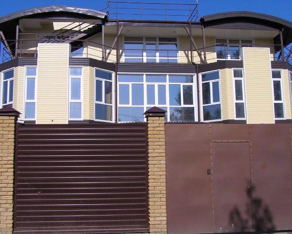 Вывод из запоя принудительно в Южном округе Москвы (ЮАО)