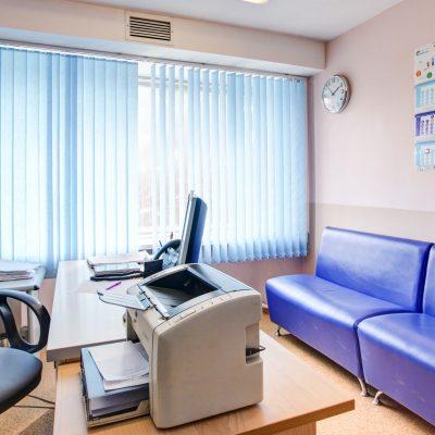 medicinskij-stacionar-3.jpg