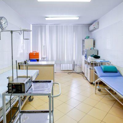 medicinskij-stacionar-5.jpg