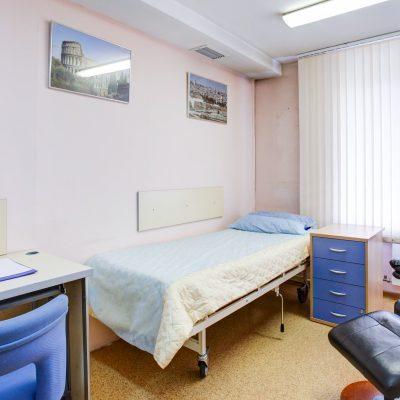 medicinskij-stacionar-6.jpg